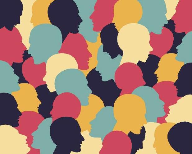Il Public Engagement: oltre la didattica e la ricerca